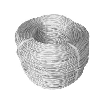 M/H207/TR-cable 2х0.75