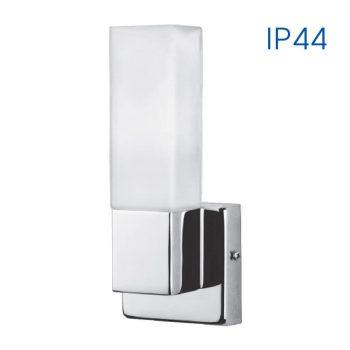 8003/1  ACQUA IP44