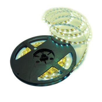 CODA LED-GREEN IP20