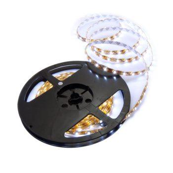 CODA LED-WHITE 6400K IP20