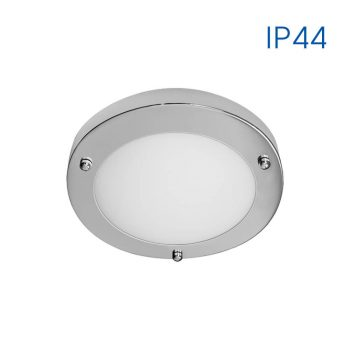 8010/C SERENA SMALL IP44
