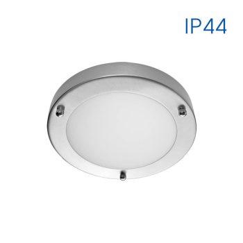 8010/SN SERENA SMALL IP44