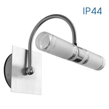 8011/SN DECO IP44