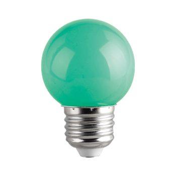 CL G45 1W E27 Green