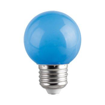 CL G45 1W E27 Blue