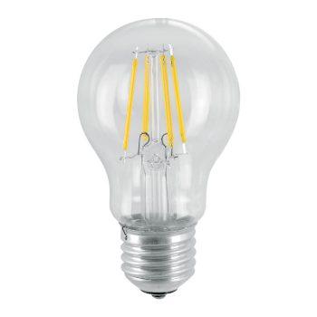 AF60 LED 6W E27 3000K