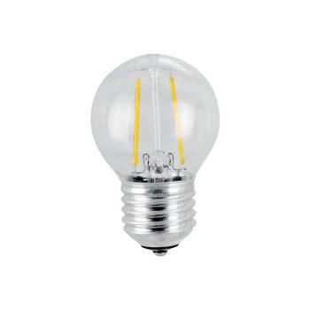 GF45 LED 4W E27 3000K
