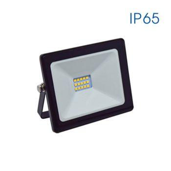 TREND LED 10W/B