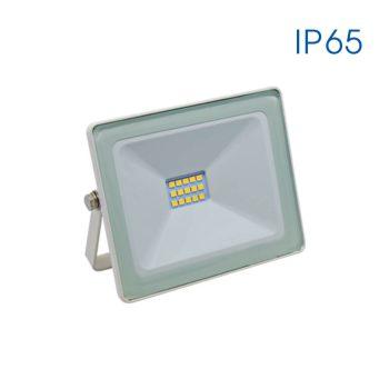 TREND LED 10W/W