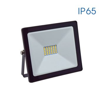 TREND LED 20W/B