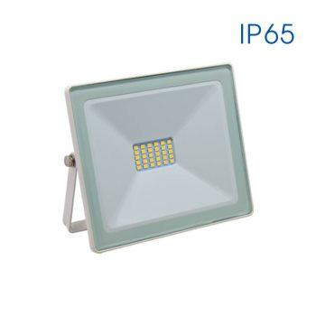 TREND LED 20W/W