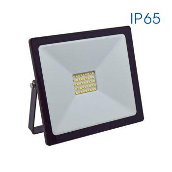TREND LED 30W/B