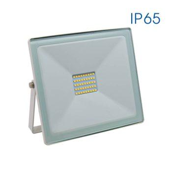 TREND LED 30W/W