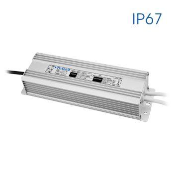 PPD 150W LED IP67