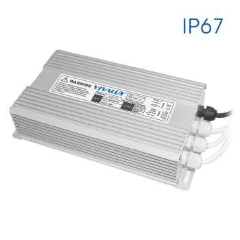 PPD 200W LED IP67