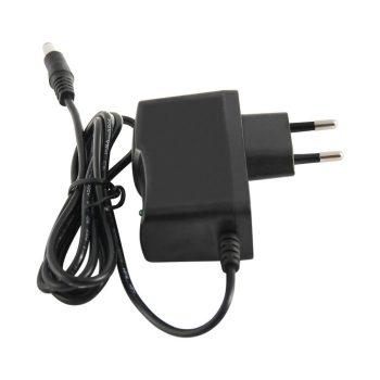 PLD 12W LED plug driver