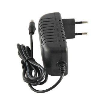PLD 24W LED plug driver