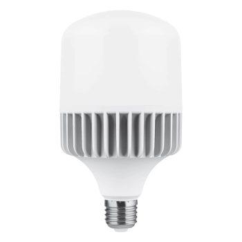TRB LED 40W E27 6400K