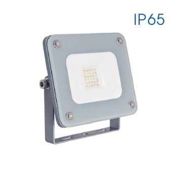 Z-PAD LED 10W/GR