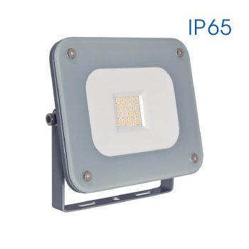 Z-PAD LED 20W/GR