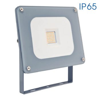 Z-PAD LED 30W/GR