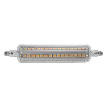 VAN LED 10W R7s WW 3000K