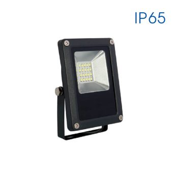 HELIOS LED SMD 10W/B