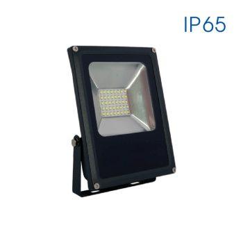 HELIOS LED SMD 20W/B