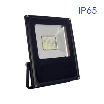HELIOS LED SMD 30W/B