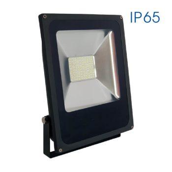 HELIOS LED SMD 50W/B