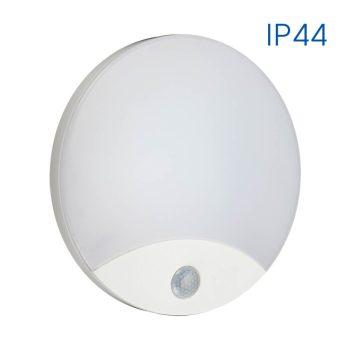 LIMA LED 10W SR16-W