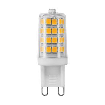 BRL LED 3W G9 WW-3000K