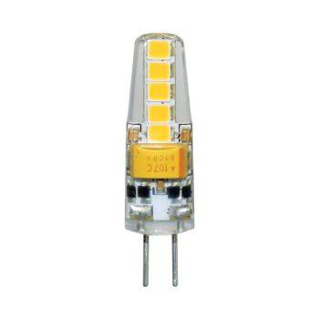 NOL LED 2W G4 WW-3000K