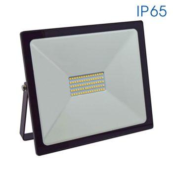 TREND LED 50W/B