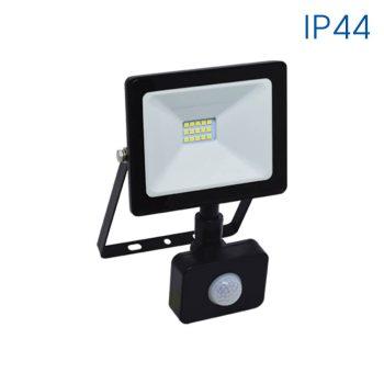 NYX LED 10W/B