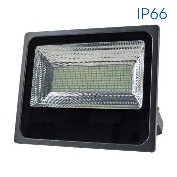 VIGOR LED SMD 200W/B