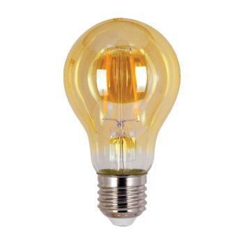 AFV60 LED 6W E27 WW 2700K