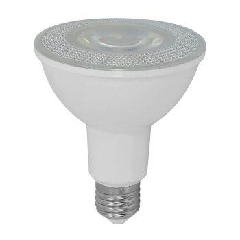 BLS LED PAR30 12W E27 WW 2700K