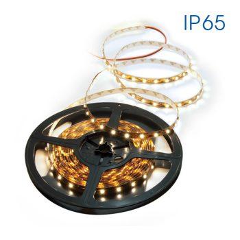 ORLO LED-COOLWHITE 4000K IP65