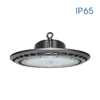 SCI-FI LED 100W 120D 5000-5500K IP65