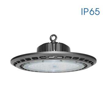SCI-FI LED 100W 60D 5000-5500K IP65