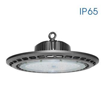 SCI-FI LED 150W 120D 5000-5500K IP65