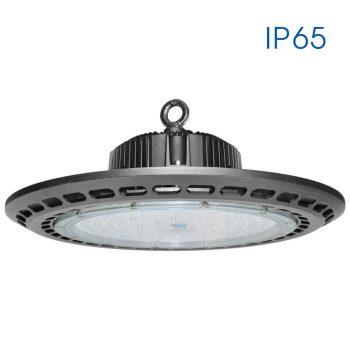 SCI-FI LED 200W 60D 5000-5500K IP65