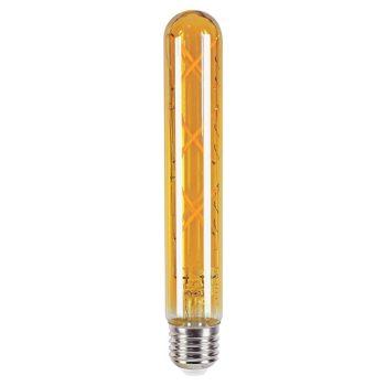 TFD30 6W E27 2200K FLICK VINTAGE LED