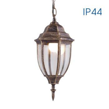 H002/AB VIENNA IP44