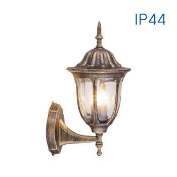 WU004/AB TOSCA IP44
