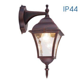 WD005/RE SOFIA IP44
