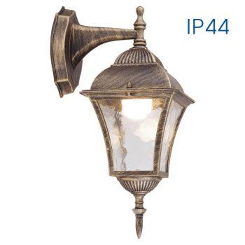 WD005/AB SOFIA IP44