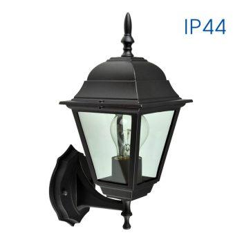 WU006/BK RIGA IP44