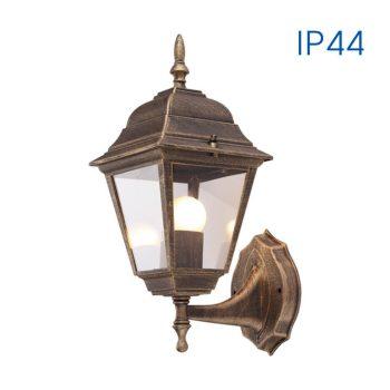 WU006/AB RIGA IP44